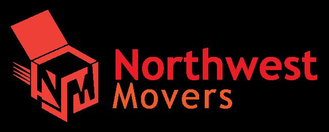 northwest-movers-logo