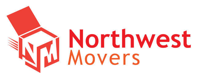 northwest-movers-logo